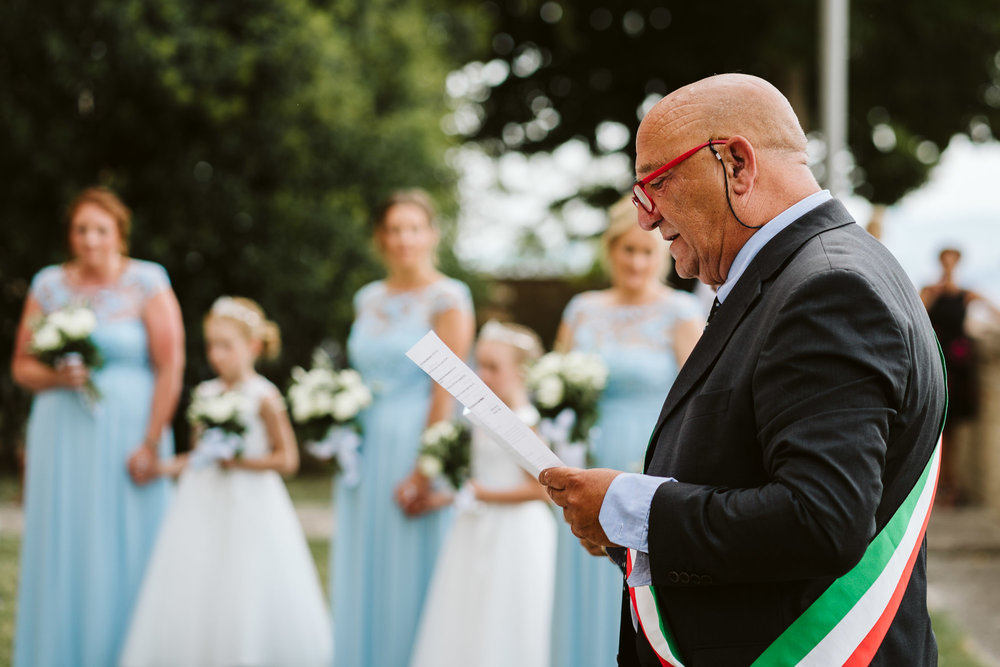 destination wedding photographer Italy-35.jpg