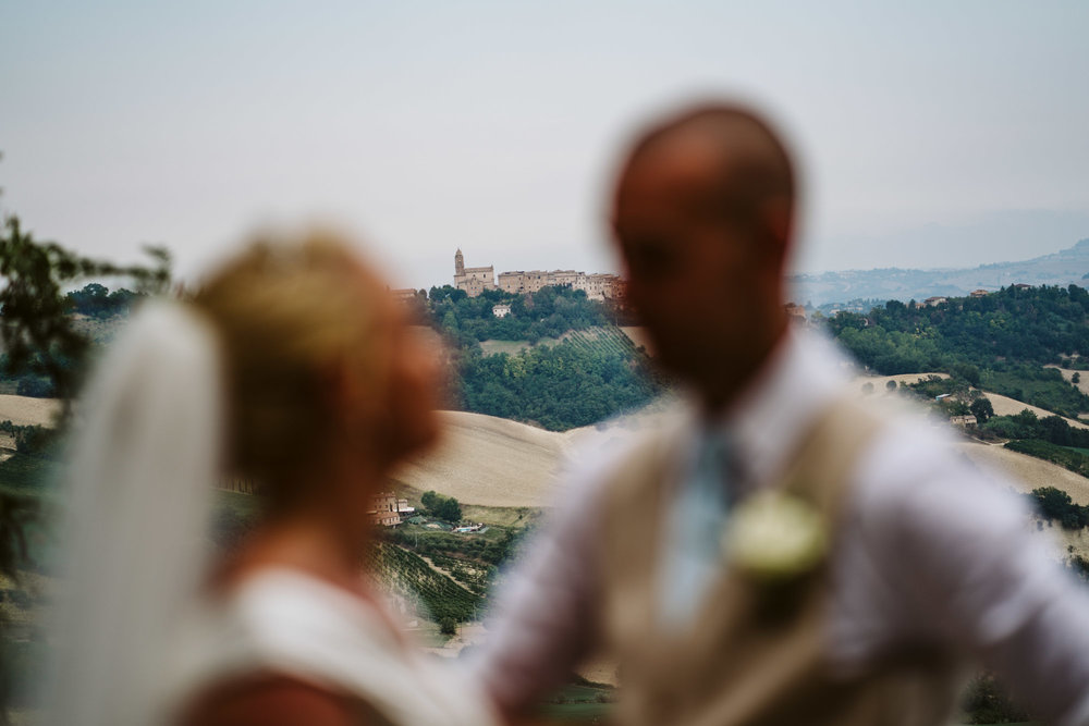 destination wedding photographer Italy-64.jpg