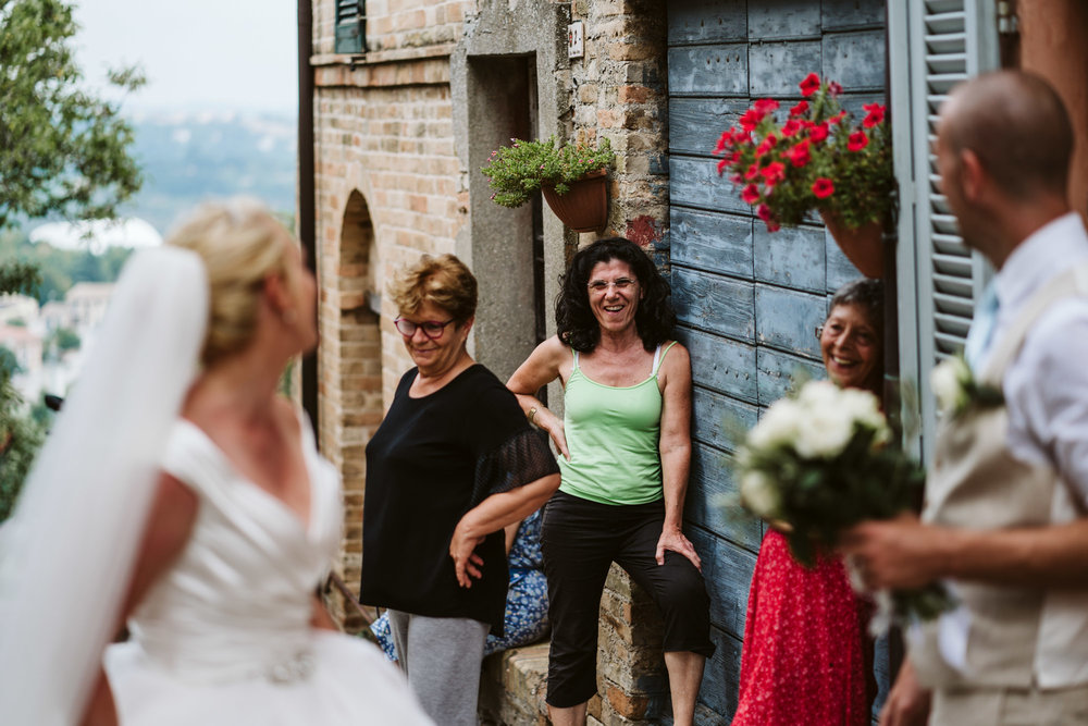 destination wedding photographer Italy-65.jpg