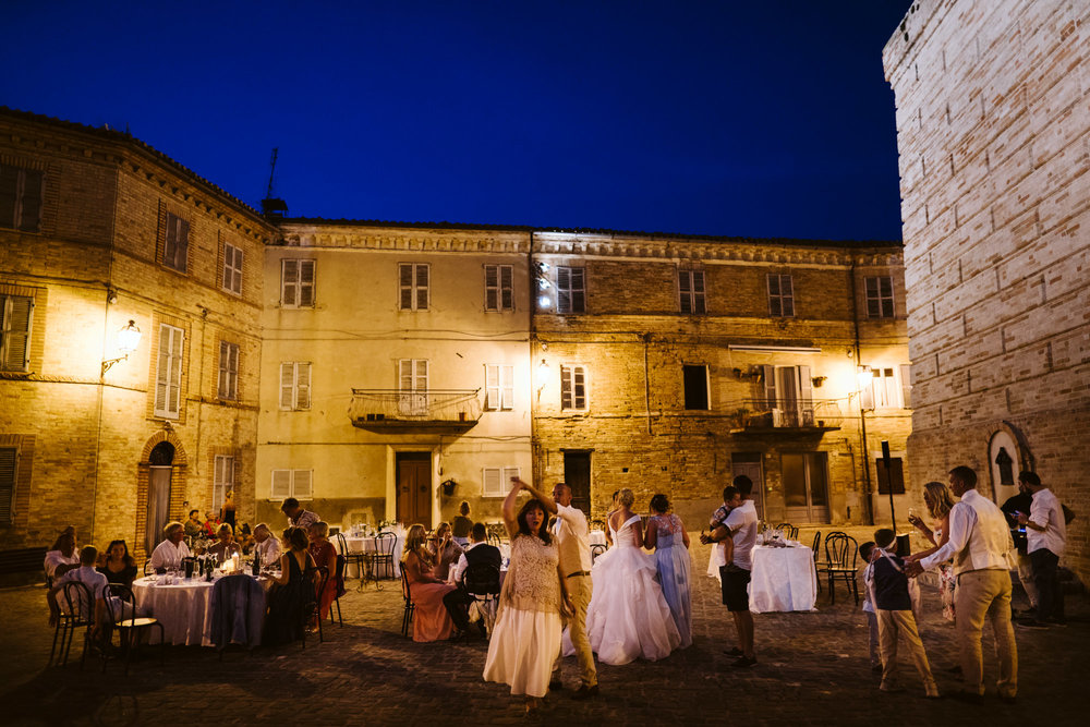 destination wedding photographer Italy-105.jpg