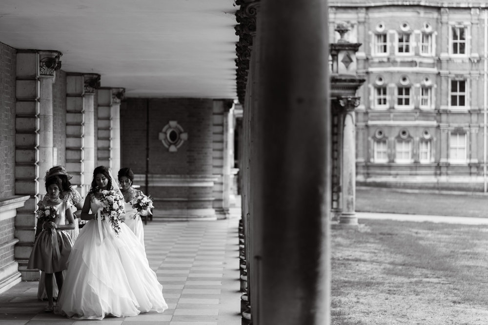 Royal Holloway Wedding Photographer (44).jpg