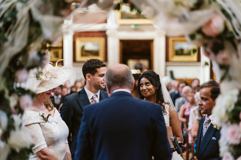 Royal Holloway Wedding Photographer (70).jpg