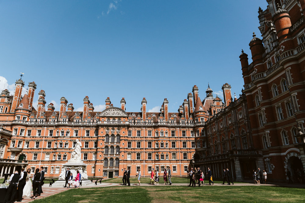 Royal Holloway Wedding Photographer (140).jpg
