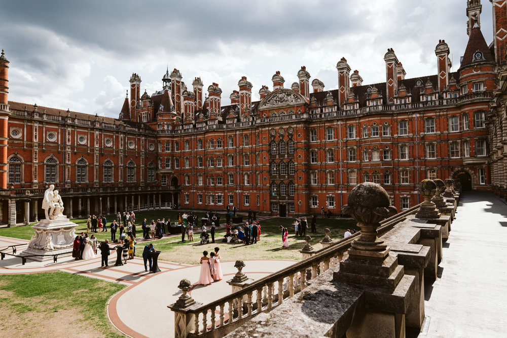 Royal Holloway Wedding Photographer (211).jpg