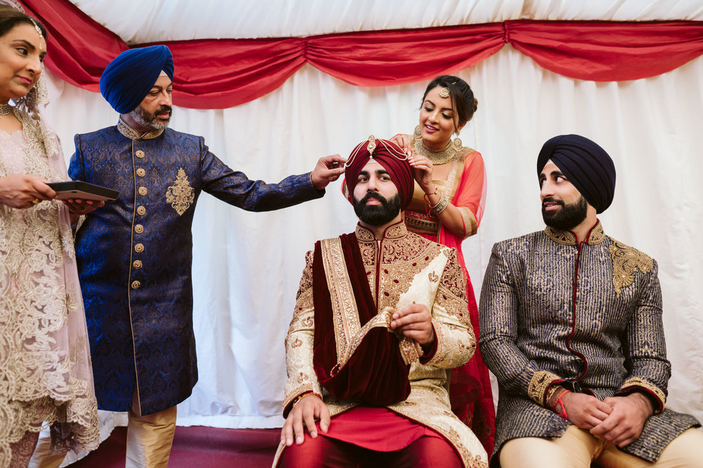 Sikh Wedding Photography (51).jpg