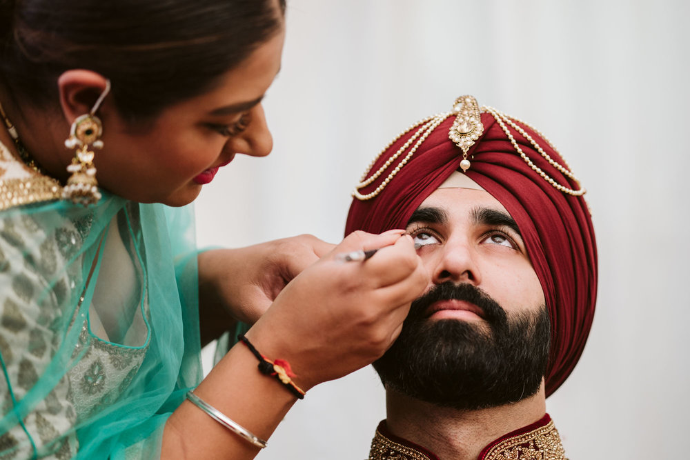 Sikh Wedding Photography (52).jpg