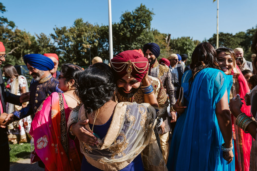 Sikh Wedding Photography (111).jpg