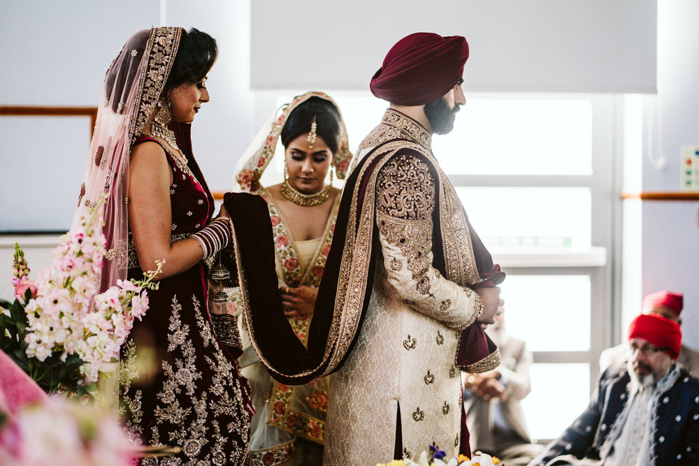 Sikh Wedding Photography (180).jpg