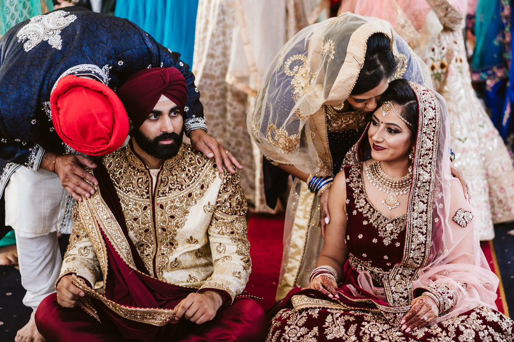 Sikh Wedding Photography (194).jpg