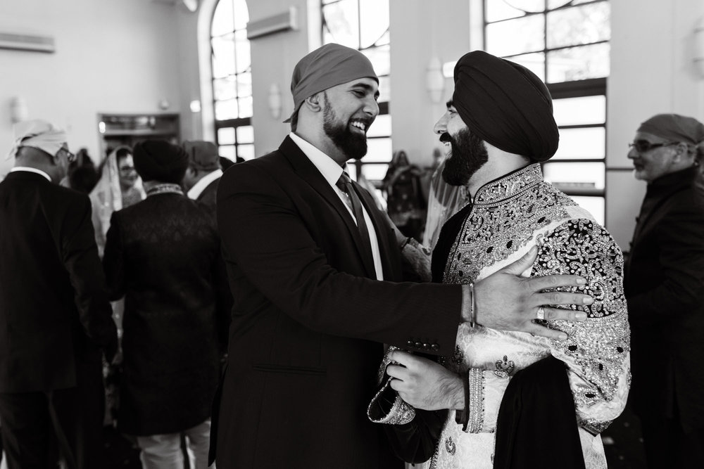 Sikh Wedding Photography (201).jpg