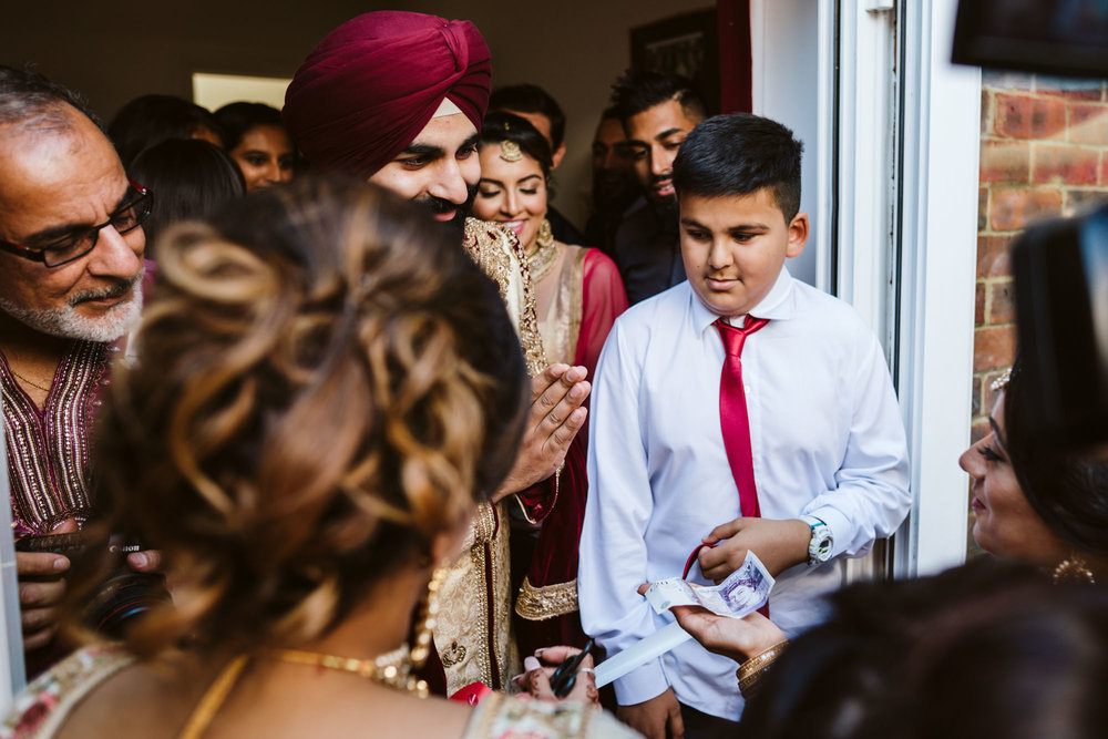 Sikh Wedding Photography (263).jpg