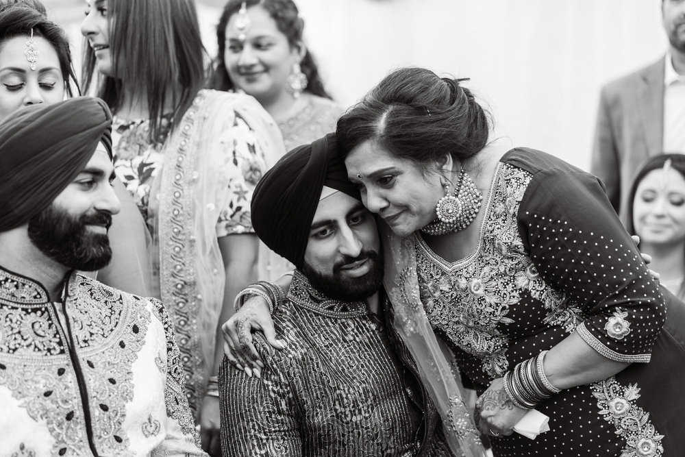 Sikh Wedding Photography (276).jpg