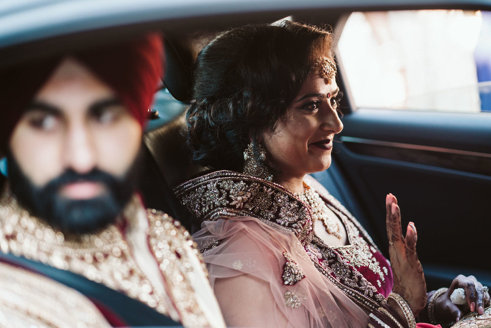Sikh Wedding Photography (311).jpg
