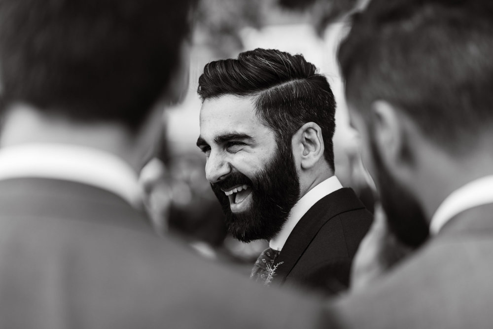 Sikh Wedding Photography (392).jpg
