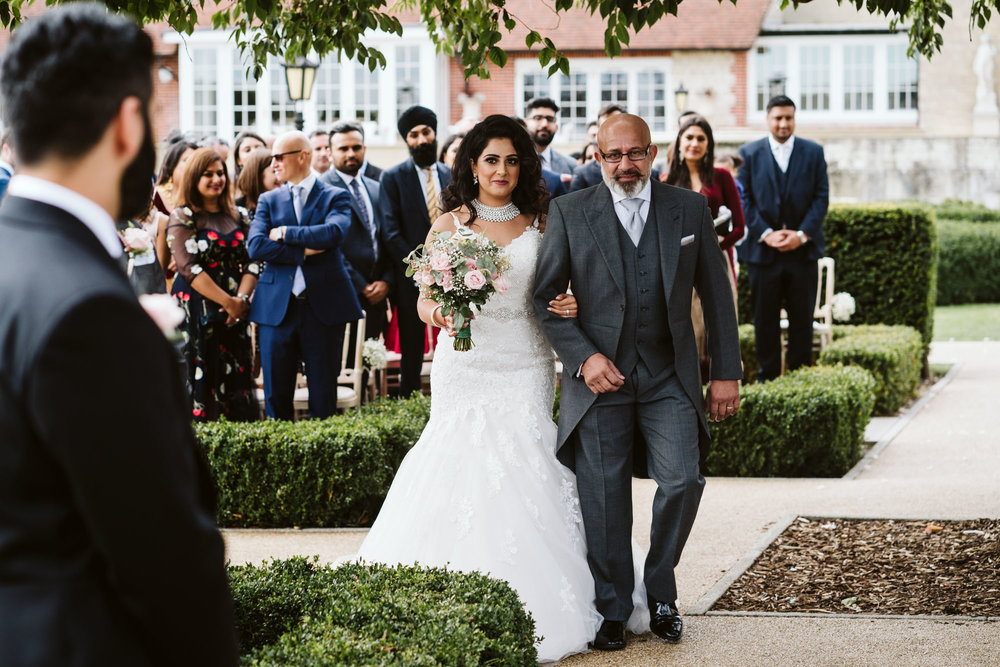 Sikh Wedding Photography (410).jpg