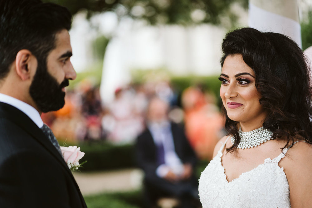 Sikh Wedding Photography (413).jpg