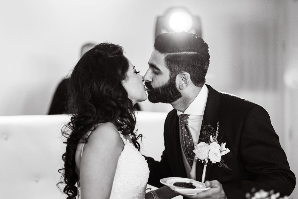 Sikh Wedding Photography (565).jpg