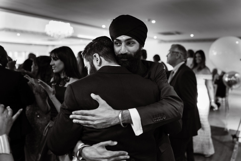Sikh Wedding Photography (628).jpg