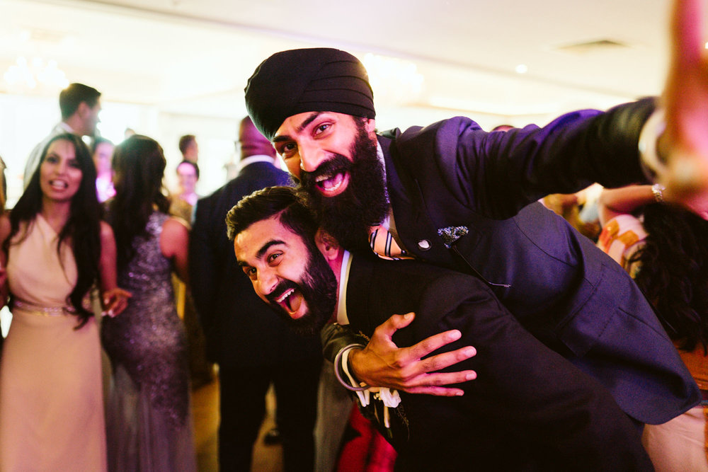 Sikh Wedding Photography (626).jpg