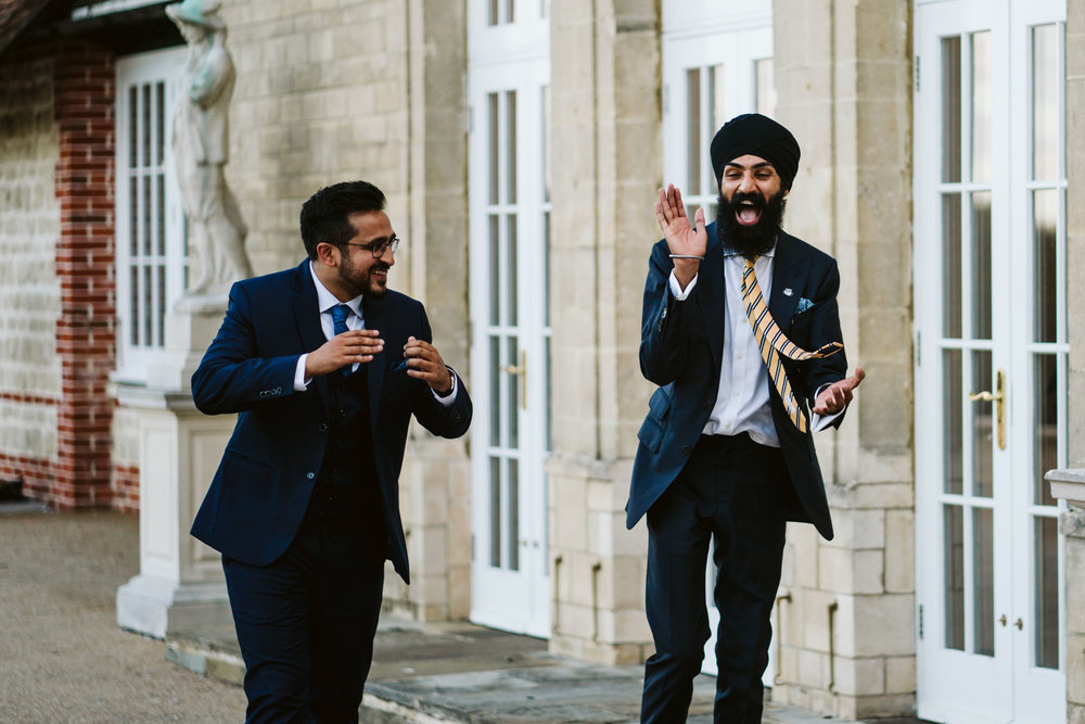 Sikh Wedding Photography (700).jpg