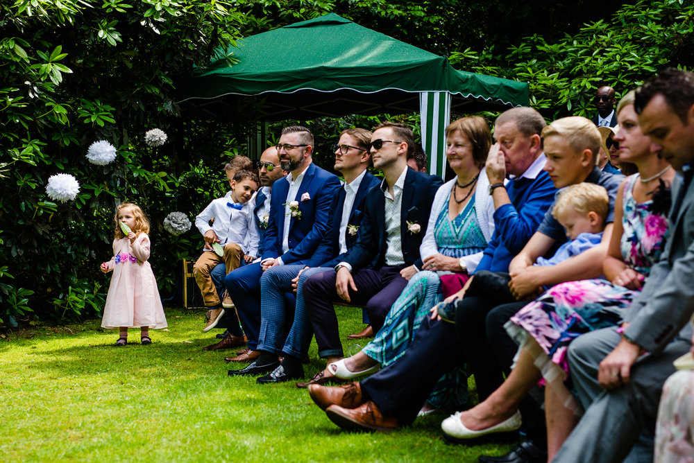 Gorgeous Garden Wedding - Kitty & Rob (168).jpg