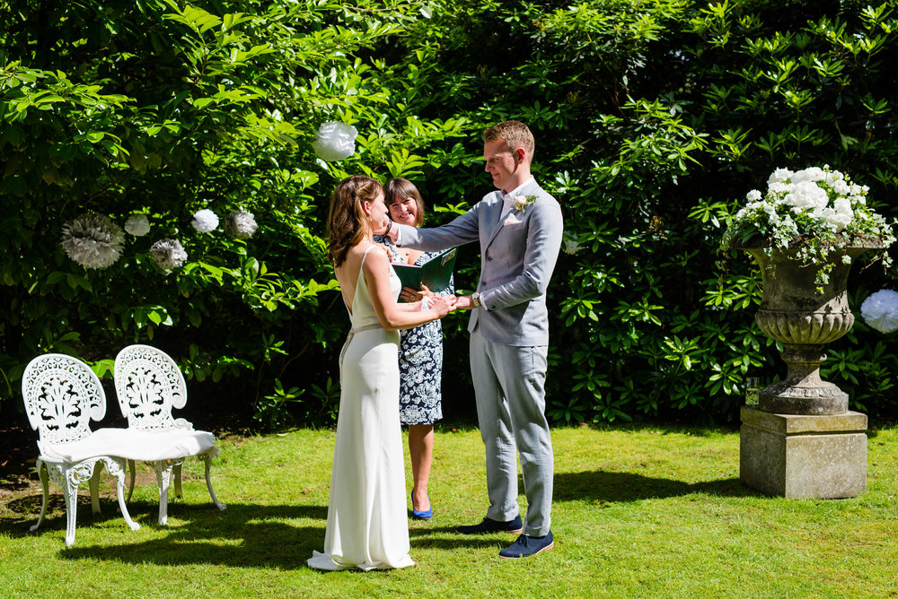 Gorgeous Garden Wedding - Kitty & Rob (178).jpg