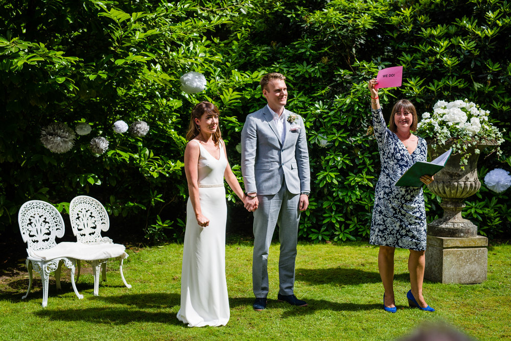Gorgeous Garden Wedding - Kitty & Rob (179).jpg