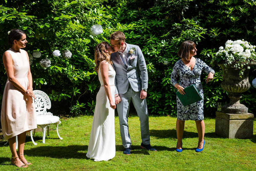 Gorgeous Garden Wedding - Kitty & Rob (180).jpg