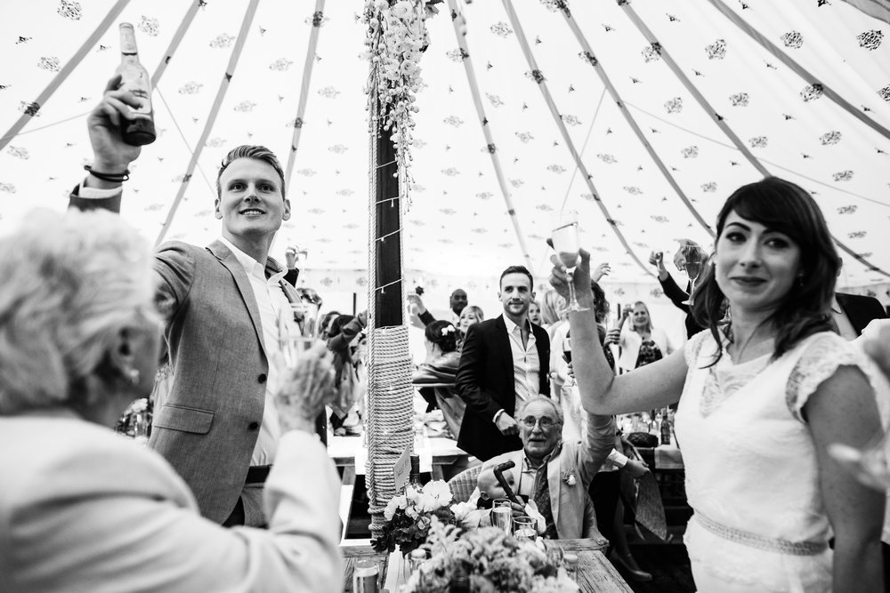 Gorgeous Garden Wedding - Kitty & Rob (333).jpg