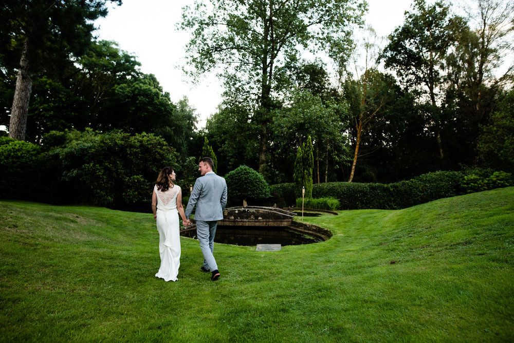 Gorgeous Garden Wedding - Kitty & Rob (388).jpg