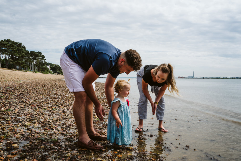 family portrait photography-2.jpg