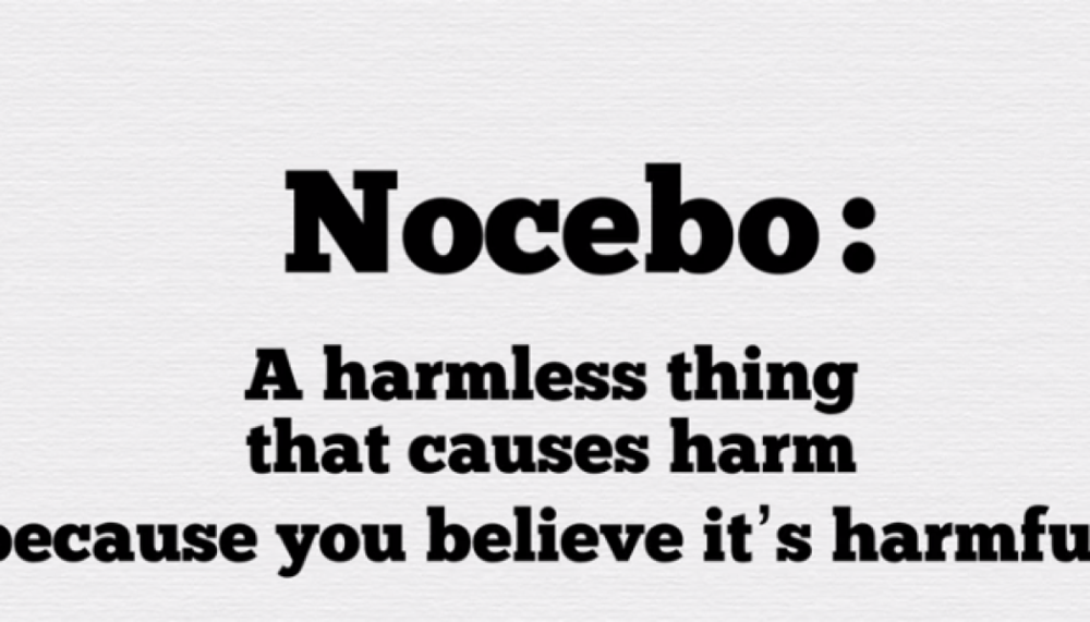 noceboeffect-1050x600.png