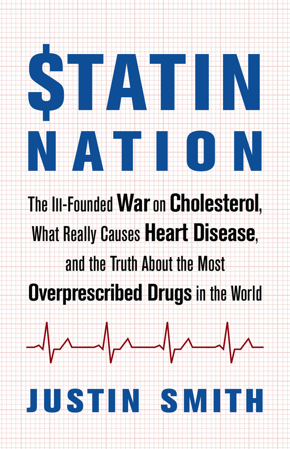 StatinNation_cover (1).jpg