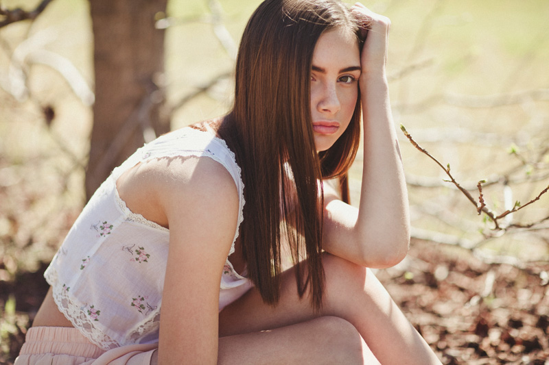 julia+trotti_03.jpg