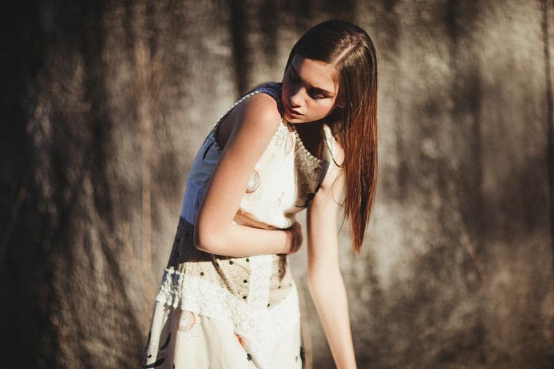 julia+trotti_58.jpg