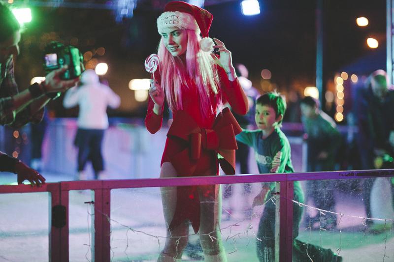 bad+santa+bts_03_lowres.jpg