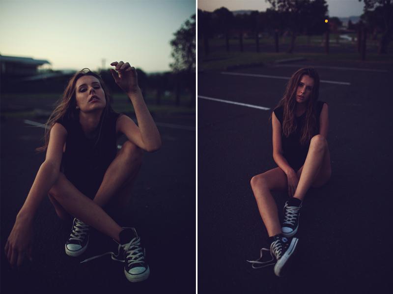 julia+trotti_41.jpg