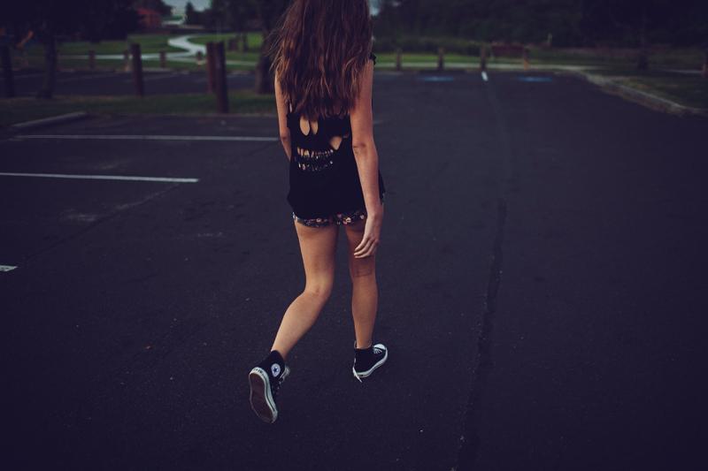 julia+trotti_37.jpg