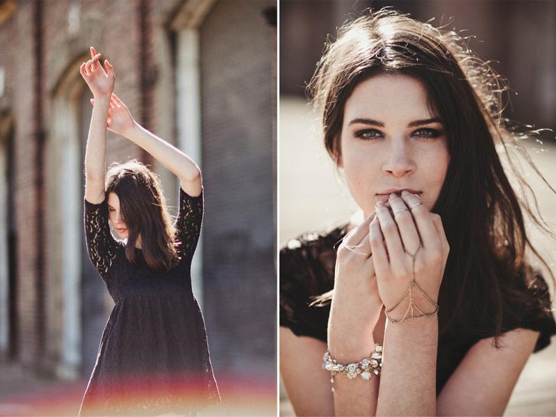 julia+trotti_02.jpg