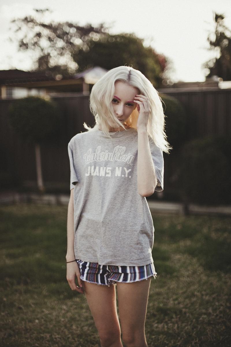 julia+trotti_01.jpg