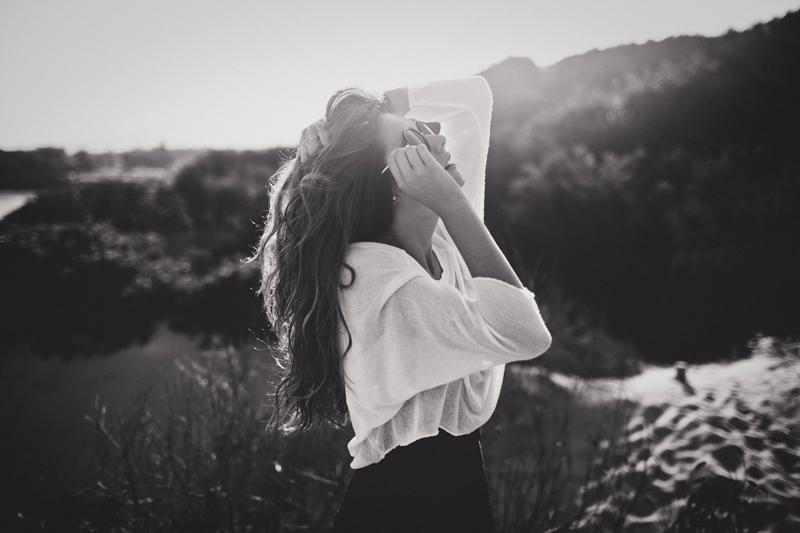julia+trotti_12.jpg