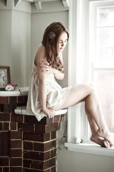 julia+trotti_5616.jpg