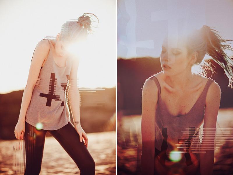 julia+trotti_19.jpg