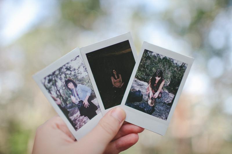 julia+trotti_22.jpg