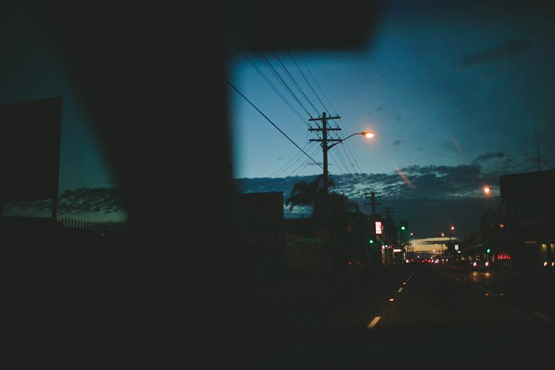 _MG_5325.jpg