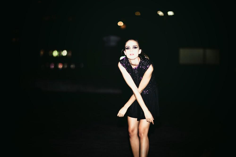 editorial-photographer_59.jpg