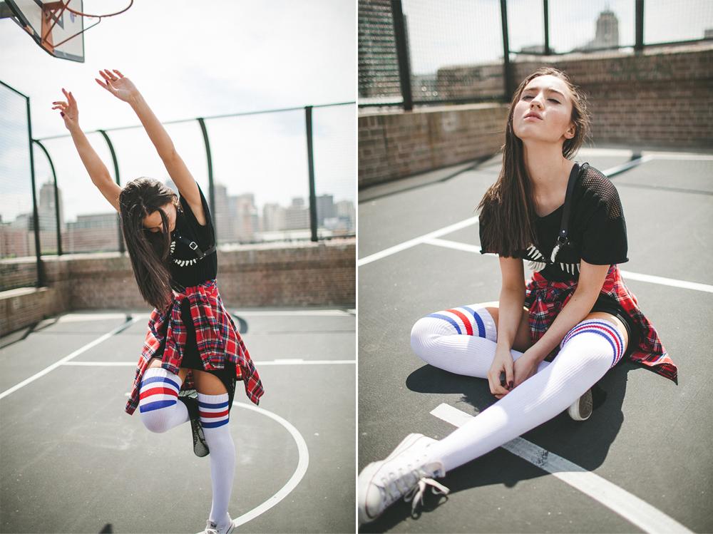 fashion-campaign_03.jpg