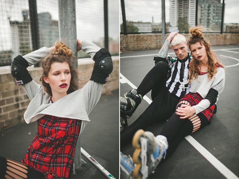 fashion-campaign_19.jpg