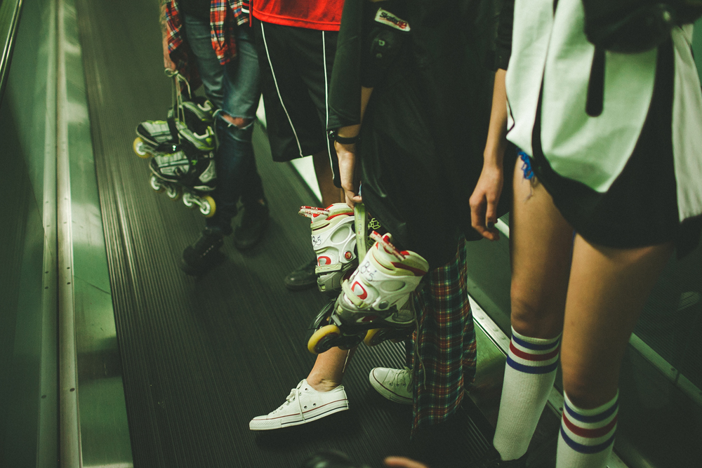 fashion-campaign_20.jpg