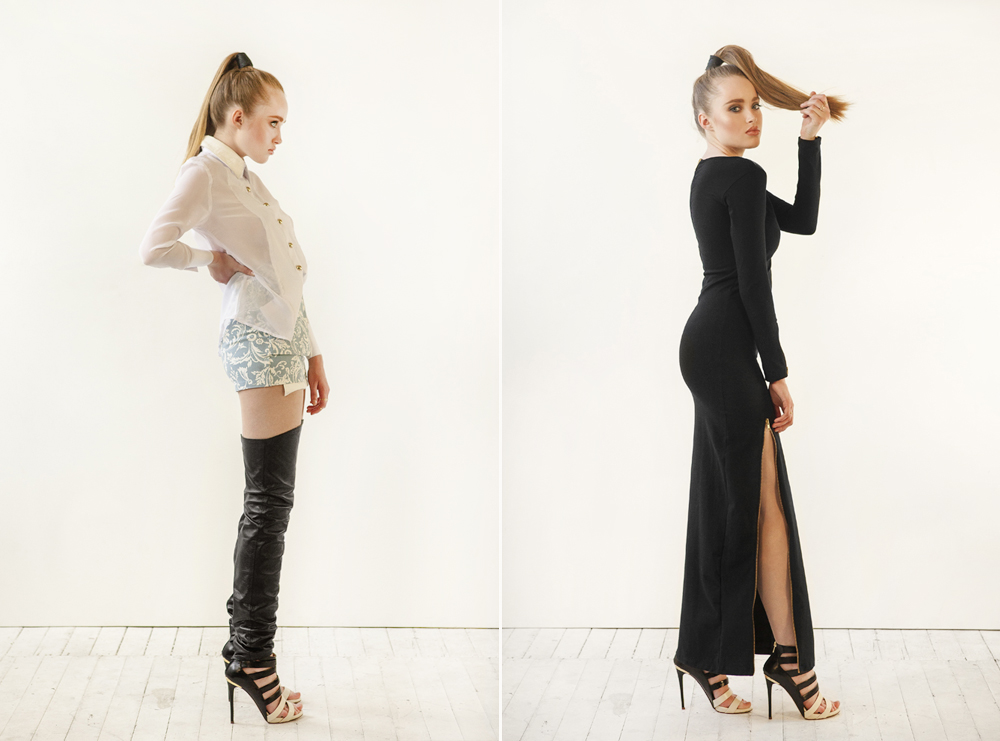 julia trotti-lookbook_04.jpg